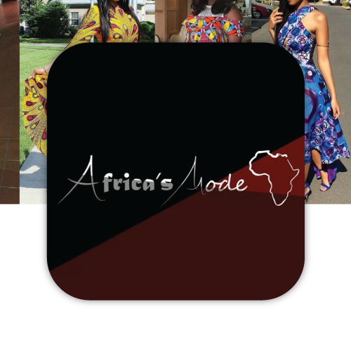Africa's Mode